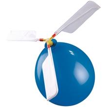 Ballon-Hubschrauber