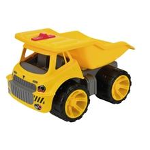 BIG-Maxi-Truck