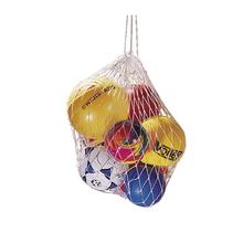 Ballnetz groß