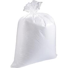 Nachfüllpack 0,5 kg