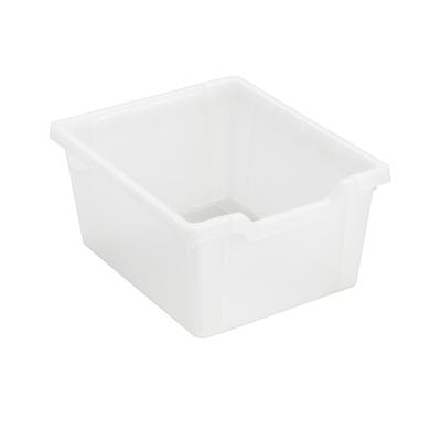 Kunststoffbox