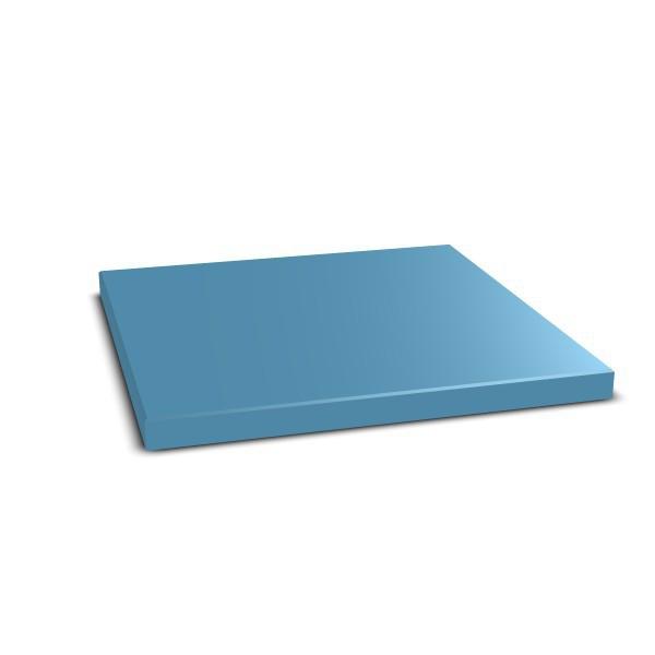 Quadrat ohne lehne einzelelemente krabbelmatten for Raumgestaltung 360