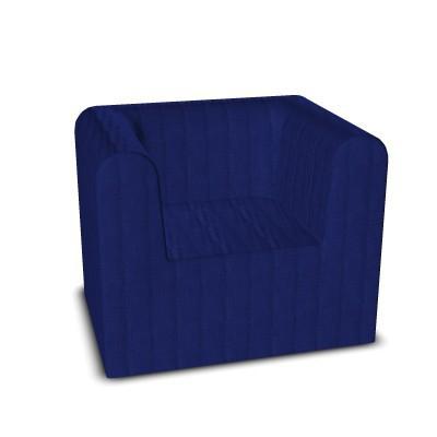 Krippen-Sessel