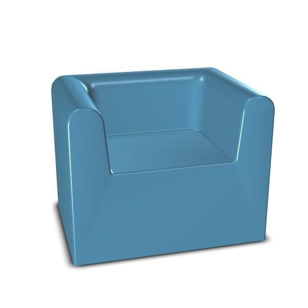Sessel Sofas Polster Ruheraum Mobel Raumgestaltung