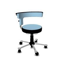 TuRu-Sit-Erzieher(innen)stuhl