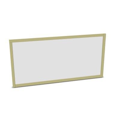 Whiteboard <br>