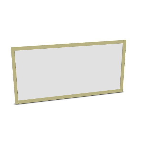 Whiteboard funktionsw nde pinnw nde trennw nde for Raumgestaltung krippe