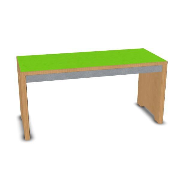 steh und sitzbank b cherregale bibliothek schr nke regale m bel raumgestaltung. Black Bedroom Furniture Sets. Home Design Ideas