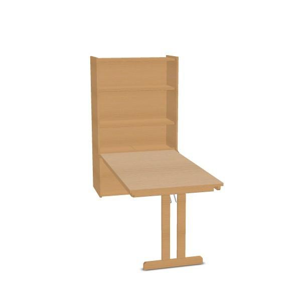 Klapptische Wandklapptisch.Themen Wandklapptisch Klapptische Bänke Möbel