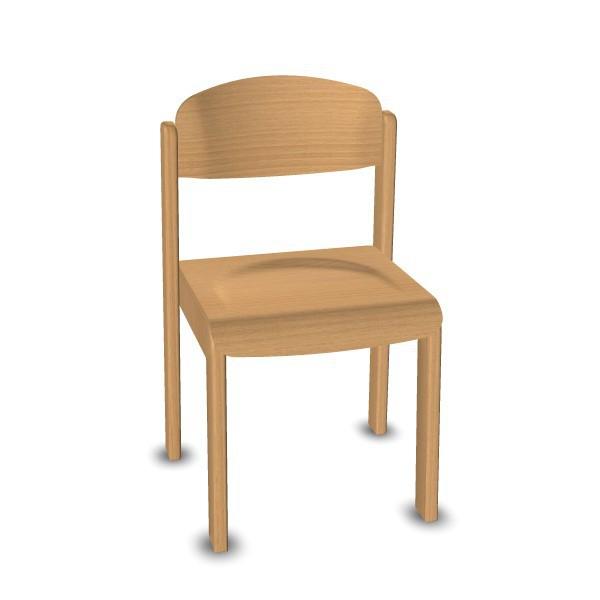 stuhl mit beweglicher lehne good stuhl schick beliebt stuhl ohne lehne frecifo zum with stuhl. Black Bedroom Furniture Sets. Home Design Ideas