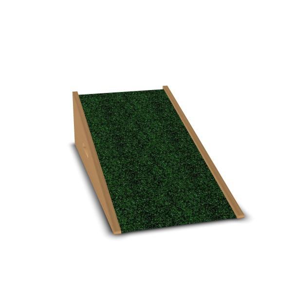 Niedrige Möbel niedrige rechteck podest re einzel podestelemente podeste