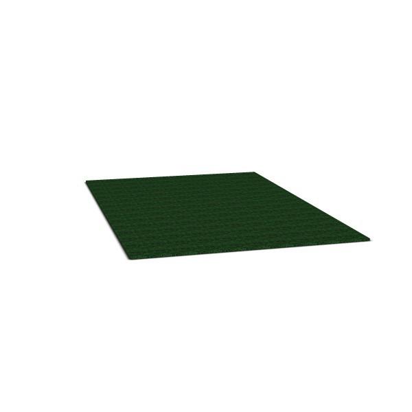 Fabromont teppich teppiche spielteppiche polster for Raumgestaltung 360