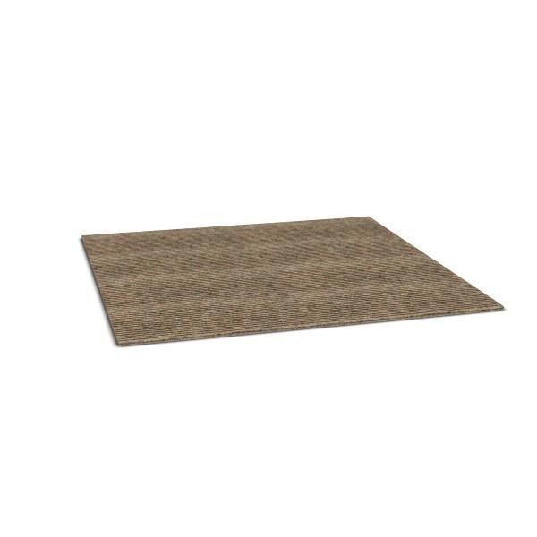 Tretford Teppich Teppiche Spielteppiche Polster Ruheraum