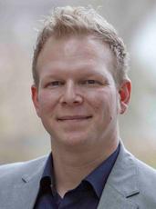MichaelGerhardt