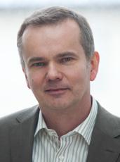 HeinzItzek