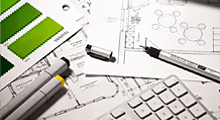 Infos für Architekten
