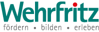 Wehrfritz Onlineshop