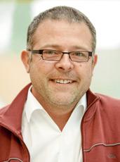 RonaldWilbertz